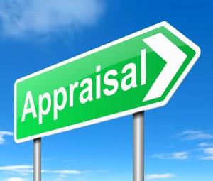 AppraisalSign